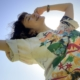 Stella McCartney x Greenpeace 2021: la capsule per fermare la deforestazione in Amazzonia