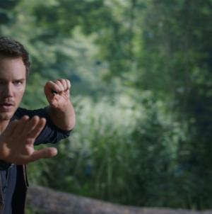The Tomorrow War Amazon Prime Video: il nuovo action movie fantascientifico con Chris Pratt