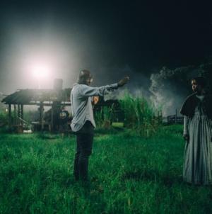 The Underground Railroad serie tv: la limited series in esclusiva su Amazon Prime Video