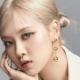 Tiffany & Co Rosé BlackPink: la nuova global ambassador, la campagna
