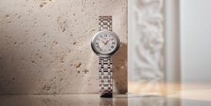 Tissot orologi Bellissima 2021: l'elegante orologio da sera da indossare in tutte le occasioni
