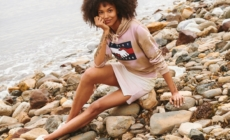 Tommy Hilfiger One Planet 2021: la capsule collection che celebra la Giornata della Terra