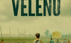 Veleno Amazon Prime Video: la nuova docu-serie true-crime italiana