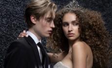 Vera Wang Bride 2021: gli abiti da sposa con Pronovias, la nuova collezione
