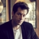 Watch the Sound with Mark Ronson: la nuova docuserie dedicata alla musica