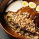Al Mercato Steaks & Burgers Milano: il nuovo menù dalle suggestioni esotiche