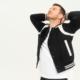 Alessandro Cattelan Una Semplice Domanda: il nuovo docu-show arriva su Netflix