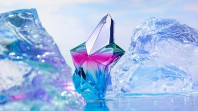 Angel Iced Star Mugler 2021: la nuova fragranza in edizione limitata