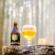 Birra trappista Chimay 150: chiara, fresca, gustosa e con una spezia segreta