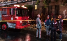 Bosch serie tv 7 stagione: in arrivo l'ultima stagione su Amazon Prime Video
