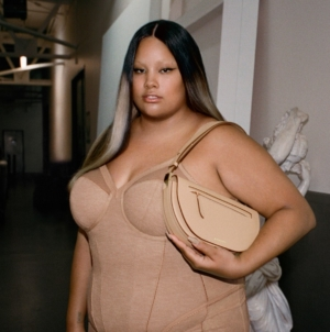 Burberry campagna borsa Olympia 2021: protagoniste FKA Twigs, Kendall Jenner e Shygirl