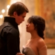 Cenerentola Amazon Prime Video 2021: il musical con Camila Cabello e Nicholas Galitzine