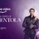 Cenerentola Amazon Prime Video 2021: il musical con Camila Cabello e Nicholas Galitzine