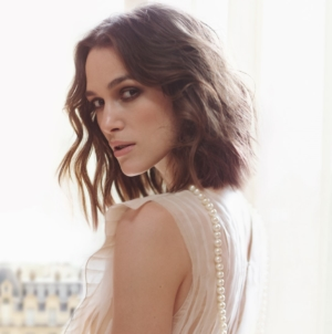 Chanel Coco Mademoiselle Collection Été: il nuovo rituale estivo in edizione limitata