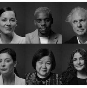 Chanel N 5 100 anniversario: Celebrity by, il cortometraggio con Marion Cotillard