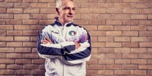Diadora Roberto Baggio capsule 2021: la collezione dedicata al campione e ai Mondiali USA 1994