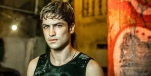 Dom serie tv Amazon Prime Video: il nuovo crime drama in otto episodi