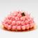"""Festa della Mamma 2021 Peck: la speciale torta """"Mamm'arena"""" in edizione limitata"""
