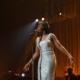 Genius Aretha Disney Plus: la serie antologica sulla Regina del Soul
