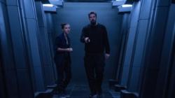 Godzilla VS Kong 2021: l'epico faccia a faccia con Alexander Skarsgård e Millie Bobby Brow