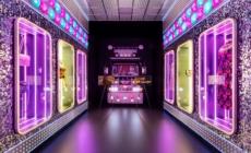 Gucci Garden Firenze Archetypes: l'esperienza multimediale immersiva che celebra la creatività della Maison
