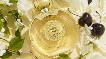 Guess Bella Vita profumo: la nuova fragranza femminile per la primavera 2021