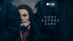 Home Before Dark 2 stagione: la serie con Brooklynn Prince e Jim Sturgess, il trailer ufficiale