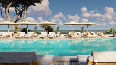 Hotel di lusso nel mondo: da Ibiza a Zambia, 9 destinazioni per il luxury traveller moderno