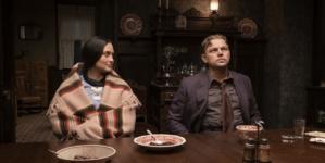 Killers of the Flower Moon Apple TV: l'atteso film di Martin Scorsese con Leonardo DiCaprio