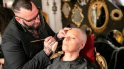 """La Truccheria Cherie Acto Sicilia: il progetto """"Donna…oltre il cancro"""" che celebra la vita"""