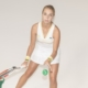 Lacoste Roland Garros 2021: la collezione classica che celebra 50 anni di partnership
