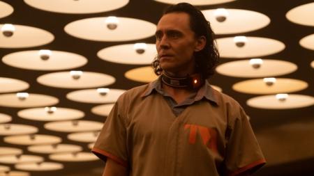 Loki serie tv: il nuovo sneak peek di metà stagione con Tom Hiddleston