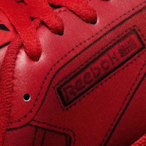 Maison Margiela x Reebok 2021: le sneakers Classic Leather Tabi e Club C in nuovi tocchi di colore