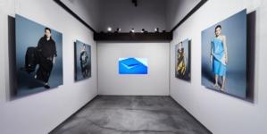 Mostra 132 5. Issey Miyake: Form, l'esposizione che celebra il processo creativo del brand