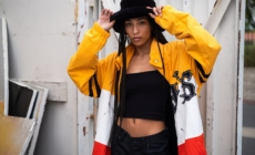 Mundane capsule streetwear 2021: la collezione upcycled High on the Street(wear) in edizione limitata
