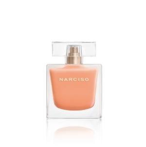 Narciso eau neroli ambrée: la nuova fragranza dalle sfaccettature floreali luminose