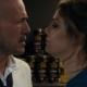 Ostaggi film 2021: la black comedy con Gianmarco Tognazzi e Vanessa Incontrada