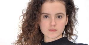Paper Girls Amazon Prime Video: il cast e la trama della serie basata sulla graphic novel best-seller