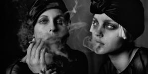 Peter Lindbergh Untold Stories Torino: il grande omaggio al maestro fotografo, la mostra