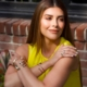 Piaget Possession collezione 2021: tre nuovi collier con malachite, corniola e turchese
