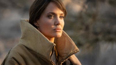 Quelli che mi vogliono morto film: il thriller con Angelina Jolie in streaming digitale