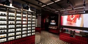 Ray-Ban store Napoli: aperto il nuovo monomarca nel cuore della città