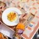 Ristorante Giacomo al Lago Tremezzo: una location esclusiva abbinata alle più tradizionali ricette di pesce