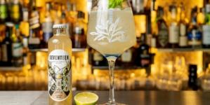 Seventeen Contemporary Mixers: i nuovi soft drink dal gusto sorprendente e sofisticato