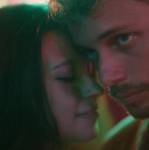 Summertime Netflix 2 stagione: il teaser trailer, la trama e le immagini
