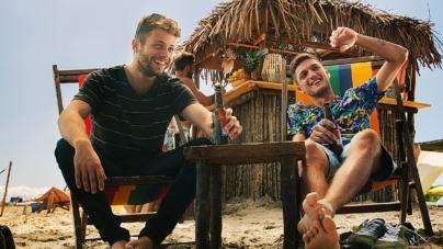 Summertime Netflix 2 stagione: il trailer ufficiale, la trama e le immagini