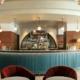 The Hoxton hotel Roma: l'hotel open house ispirato al design italiano degli anni '70