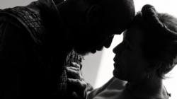 The Tragedy of Macbeth 2021: il nuovo film di Joel Coen con Denzel Washington e Frances McDormand