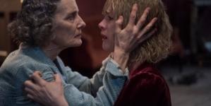 The Turning la casa del male: il thriller psicologico su Amazon Prime Video