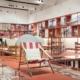 Triennale Milano Vico Magistretti: la mostra che rende omaggio all'architetto e designer milanese